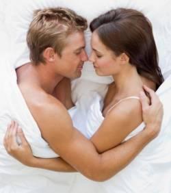 Mariage par correspondance French Stream - Regarder